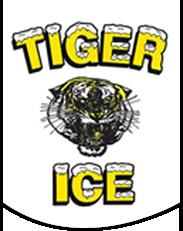 Tiger Ice